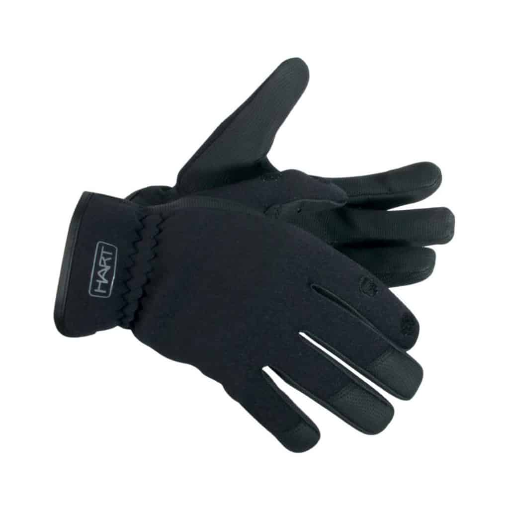 Lovačke rukavice HART ARMOXXHAGL-3117