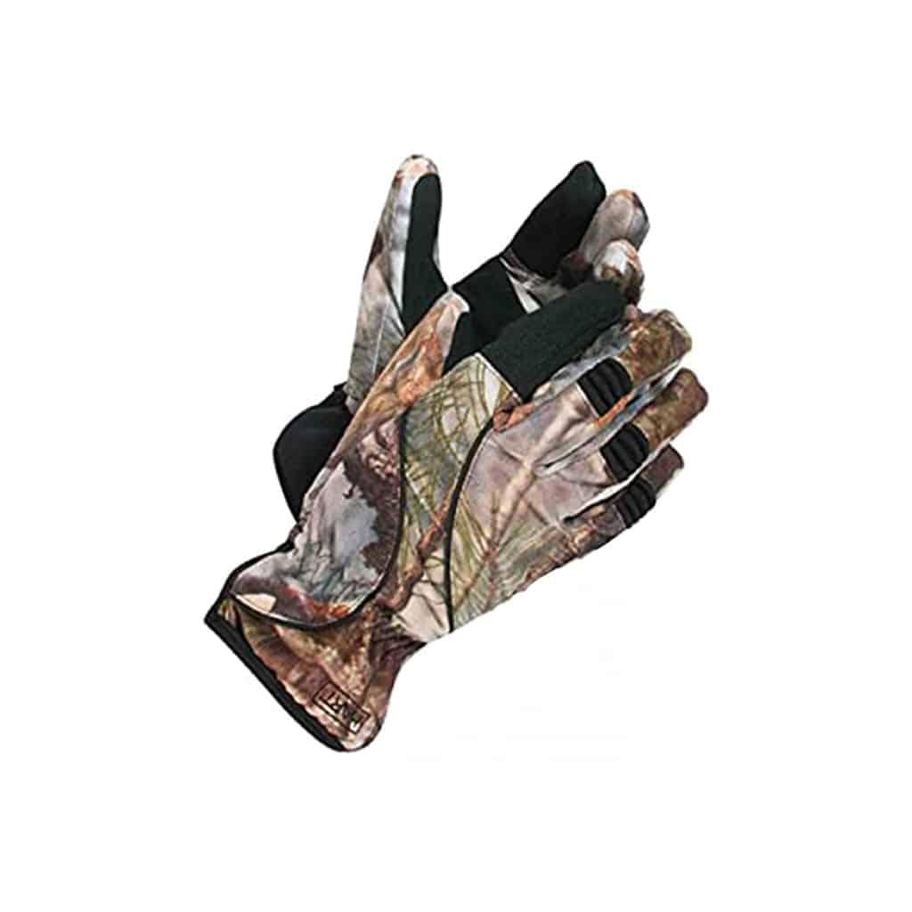 Lovačke rukavice HART ZETA S-3114