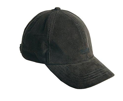 Lovački kačket HART CORDAL-11349