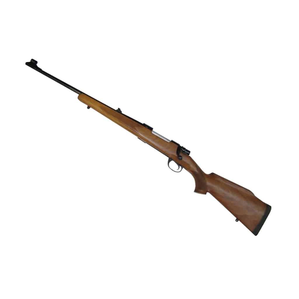 Lovački Karabin ZASTAVA M98 270 WIN-4292