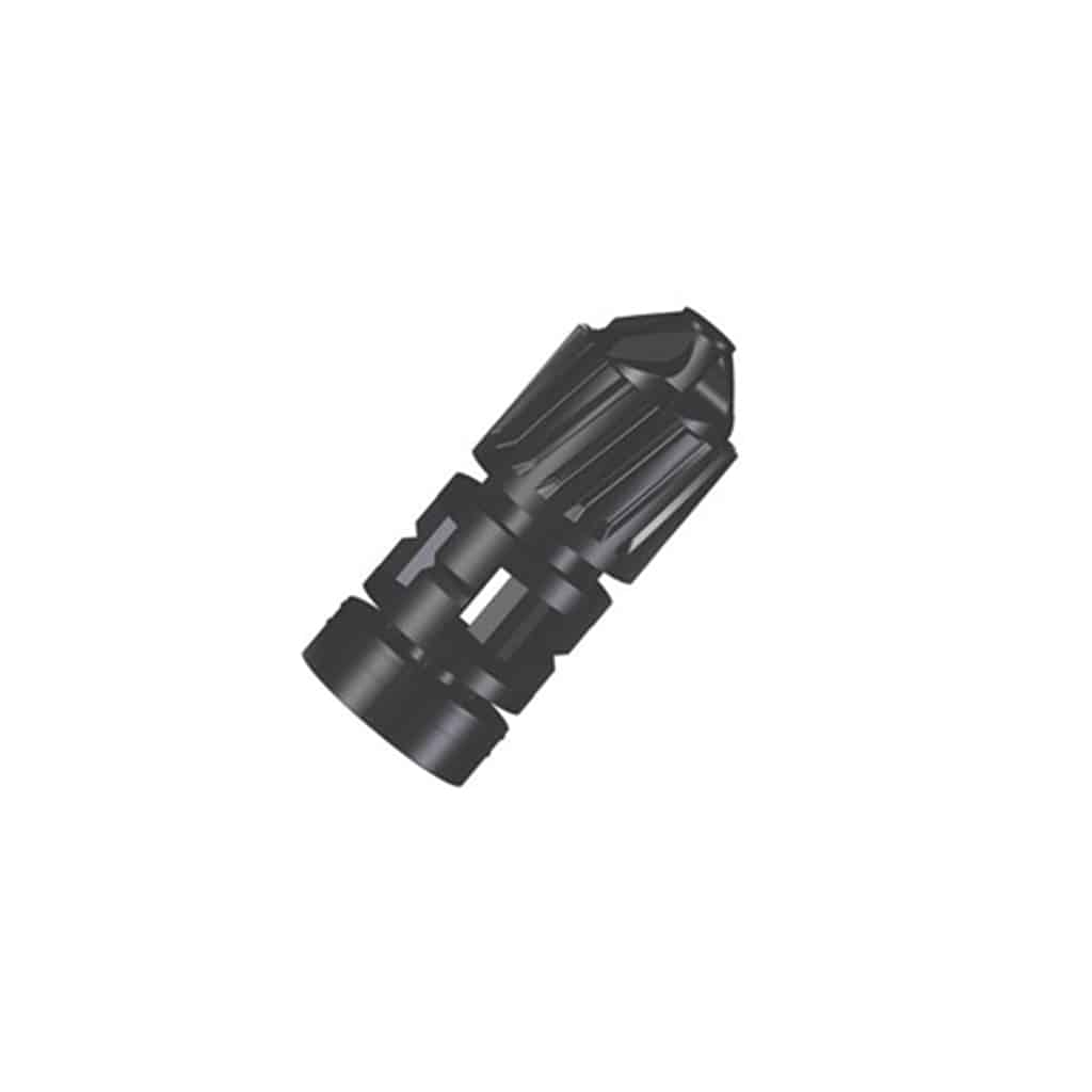 Lovački Patroni BP BIG GAME BLACK SHOCK 12/70 N-2729