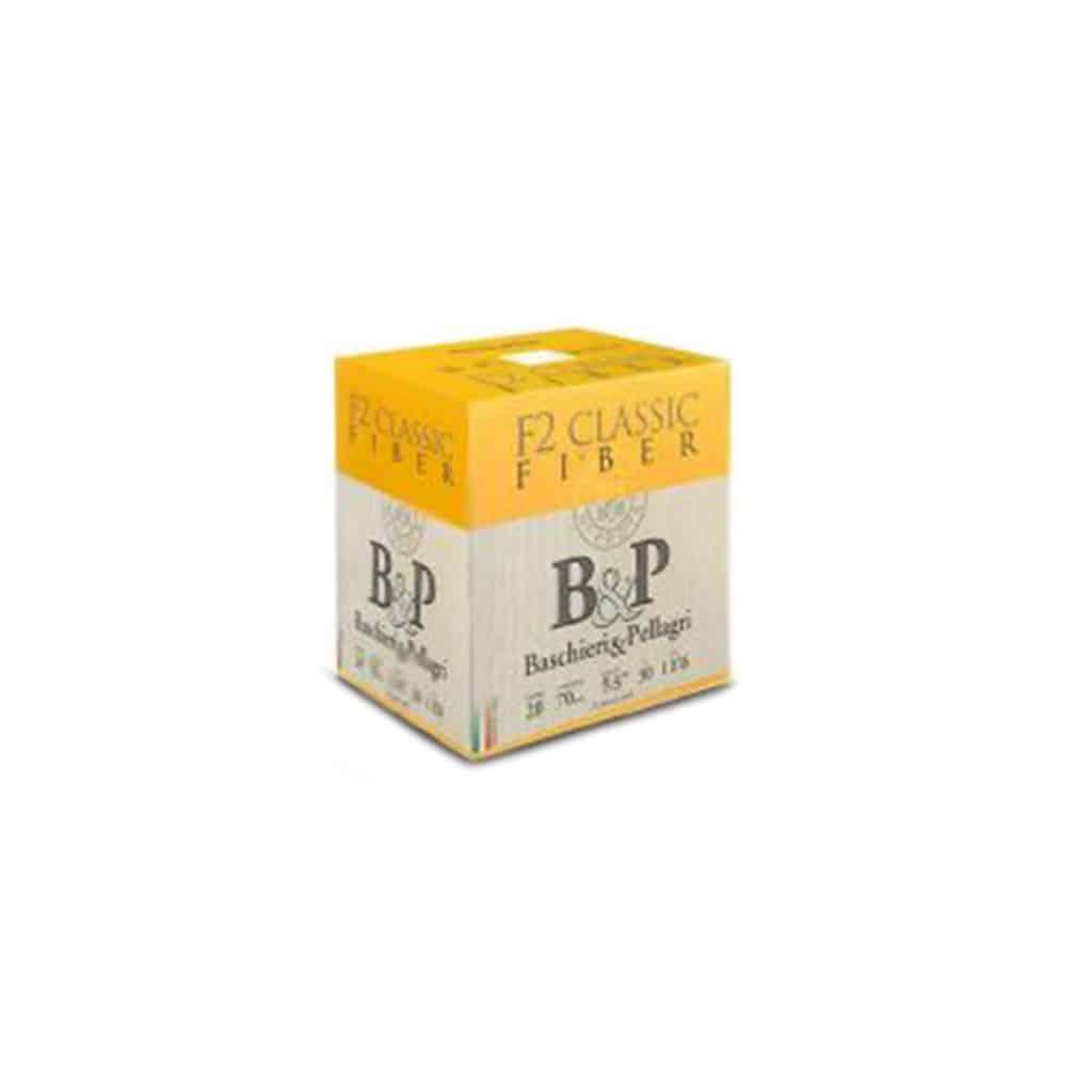 Lovački Patroni BP F2 CLASSIC FIBER 20/67 26T 4-10853