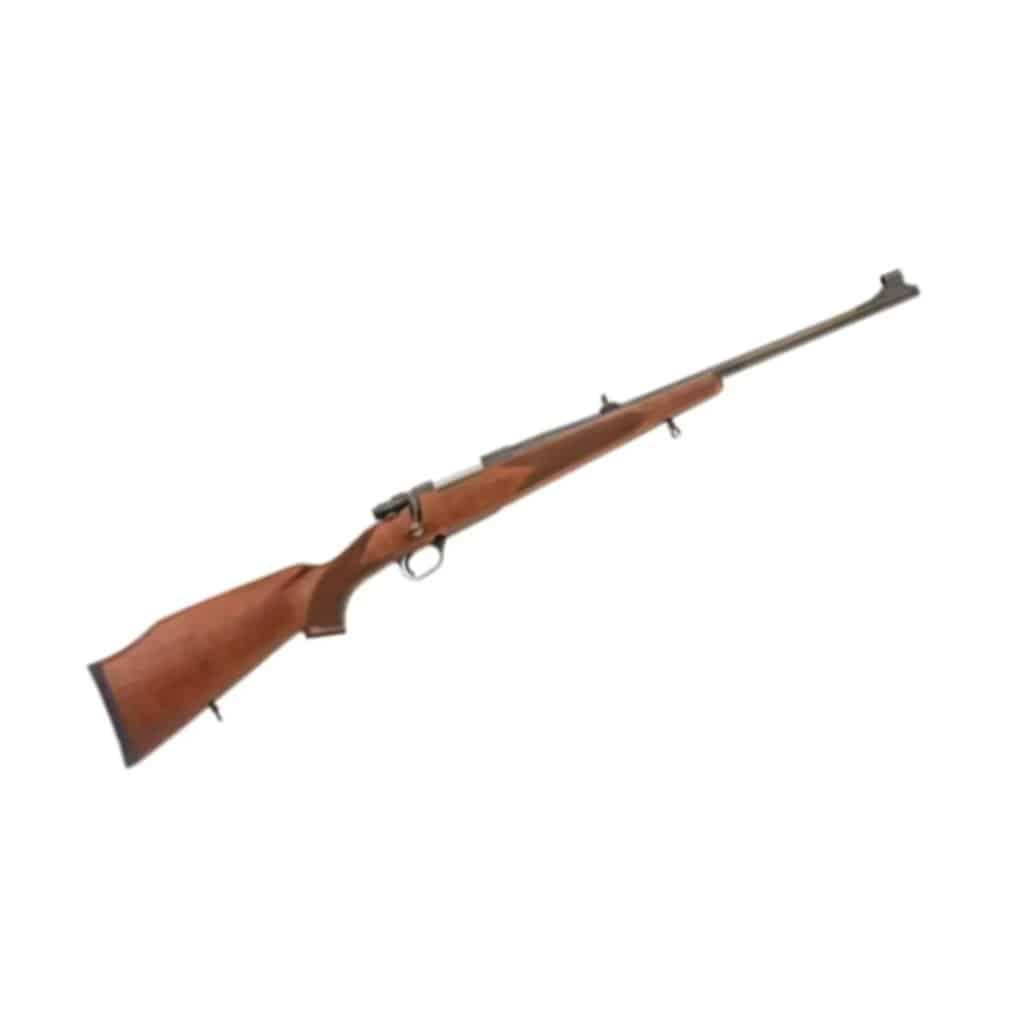 Lovački karabin ZASTAVA M85 223 REM DRVO-7814