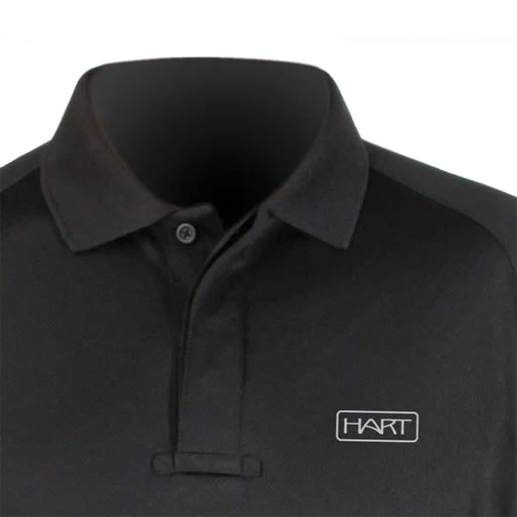 Lovačka polo majica HART CLIMATIC PS-11353