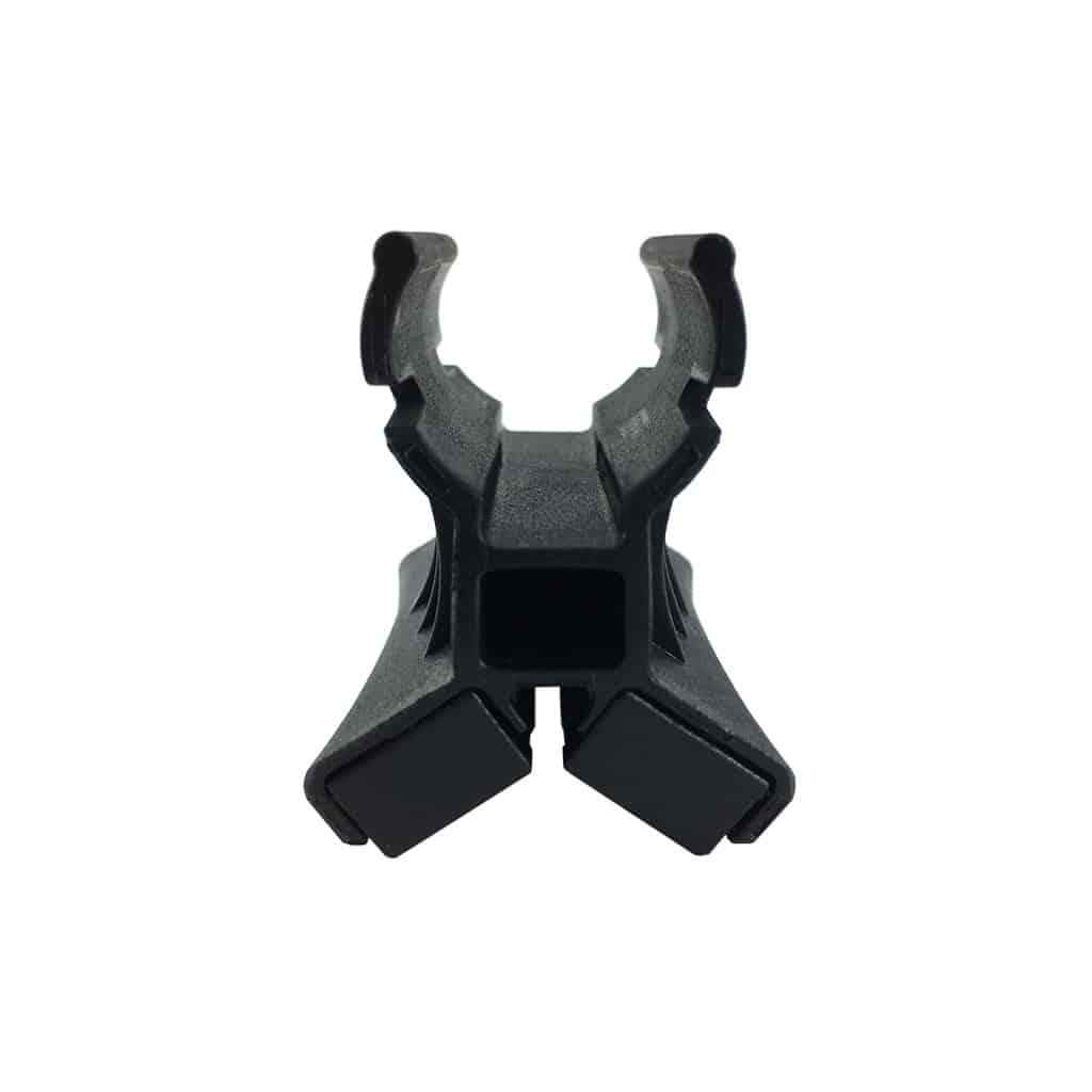 Magnetni nosač za lampe ARMYTEK-4618