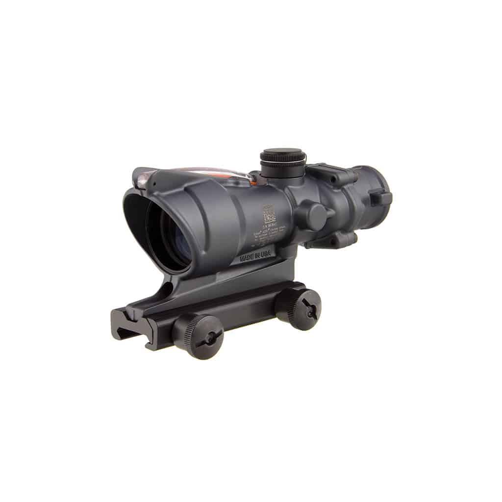 Lovačka optika SNAJPER TRIJICON 4X32-7045