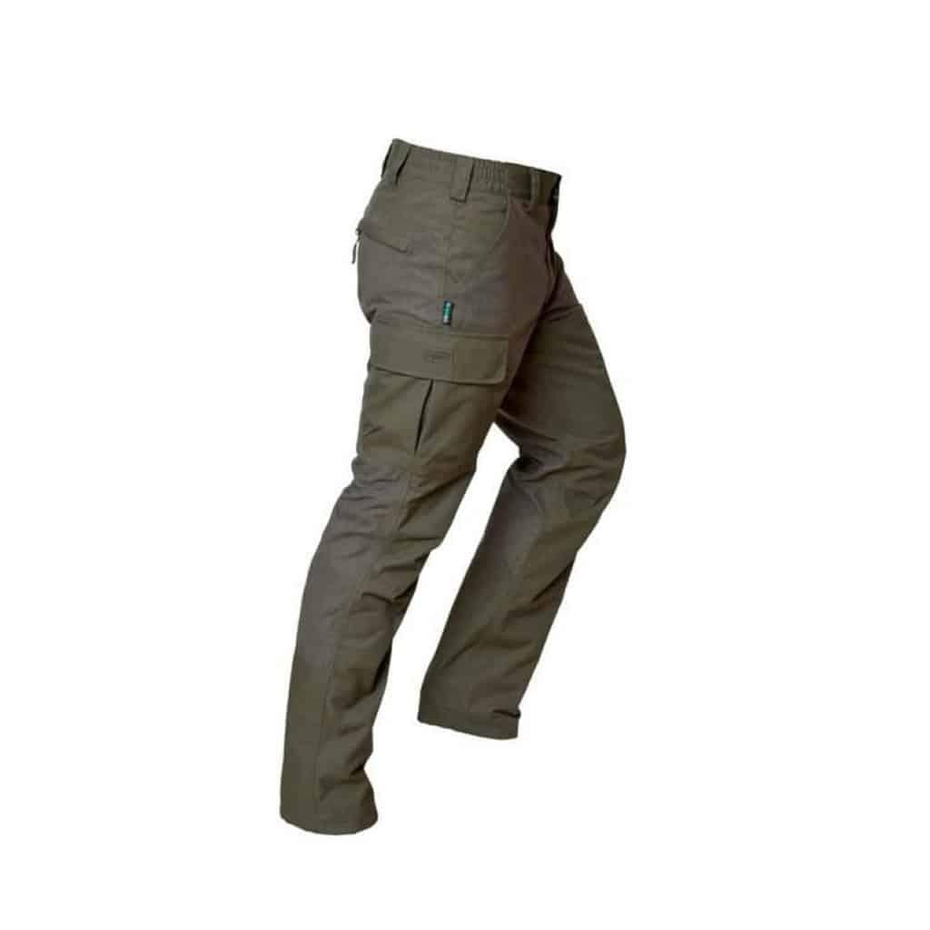 Lovačke pantalone HART BURGOA-3858