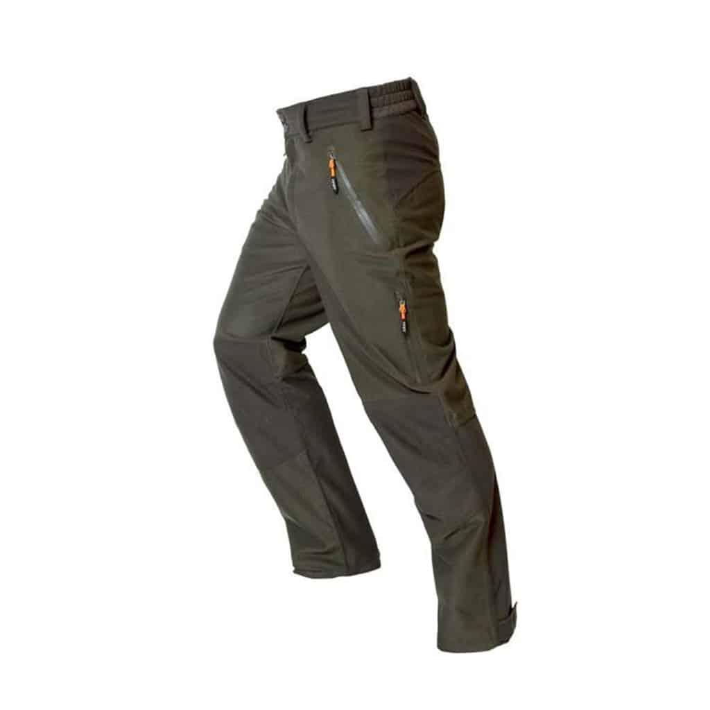 Lovačke pantalone HART ESSOR-3841