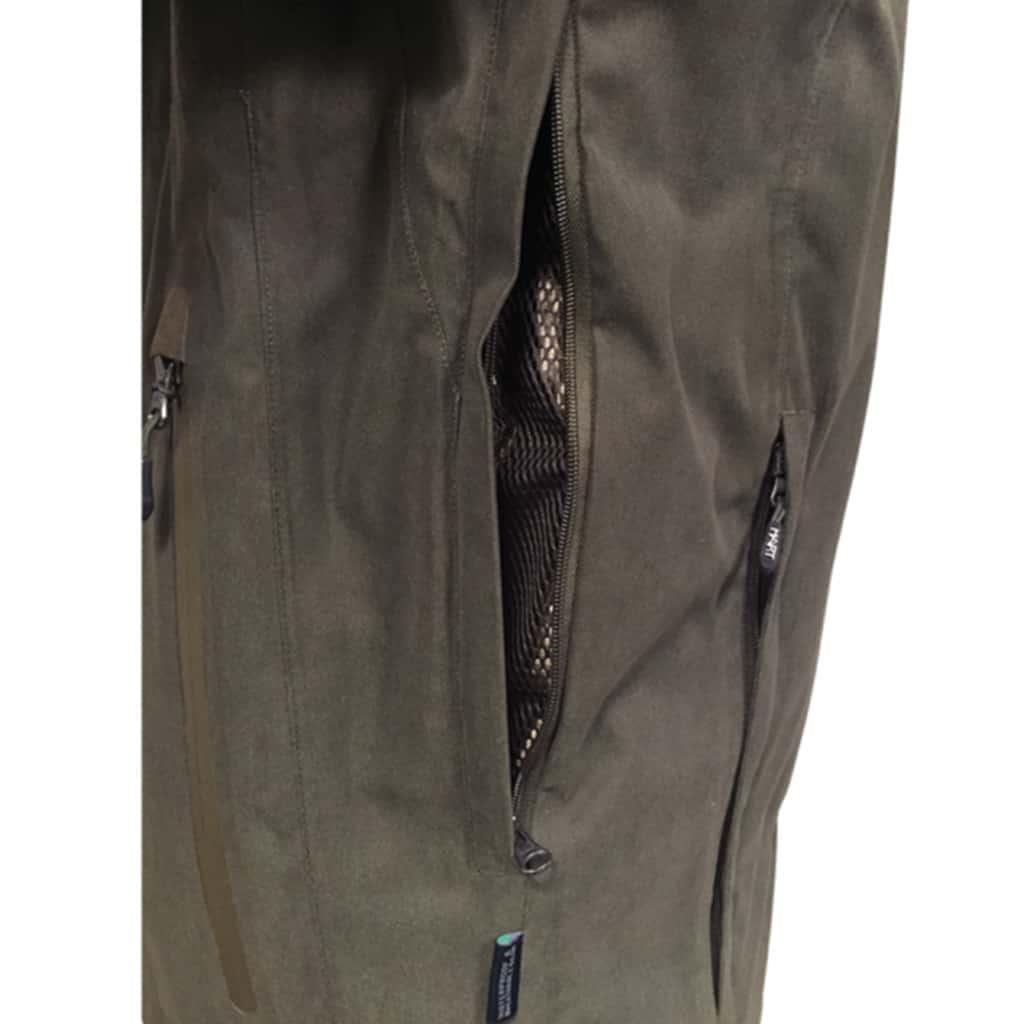 Lovačke pantalone HART GALTUR-4753