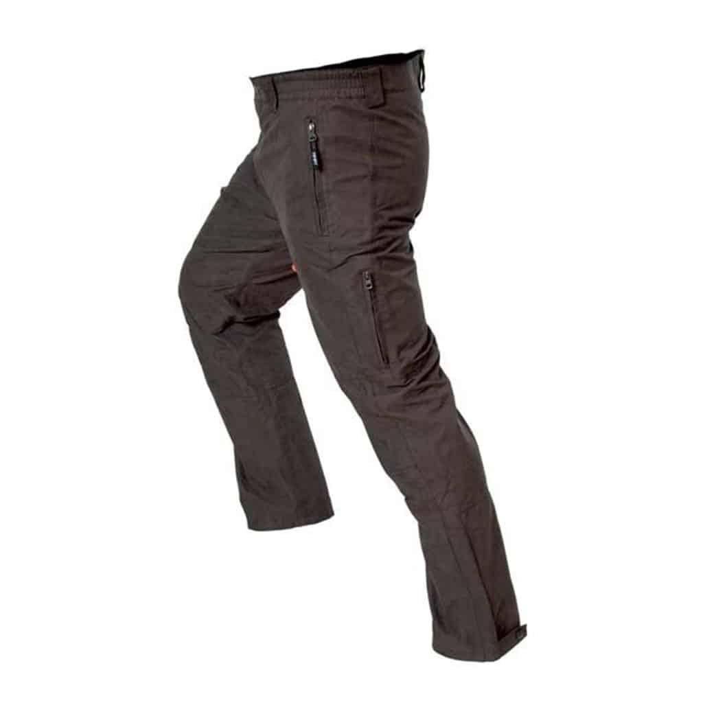 Lovačke pantalone HART LARRUN-3847