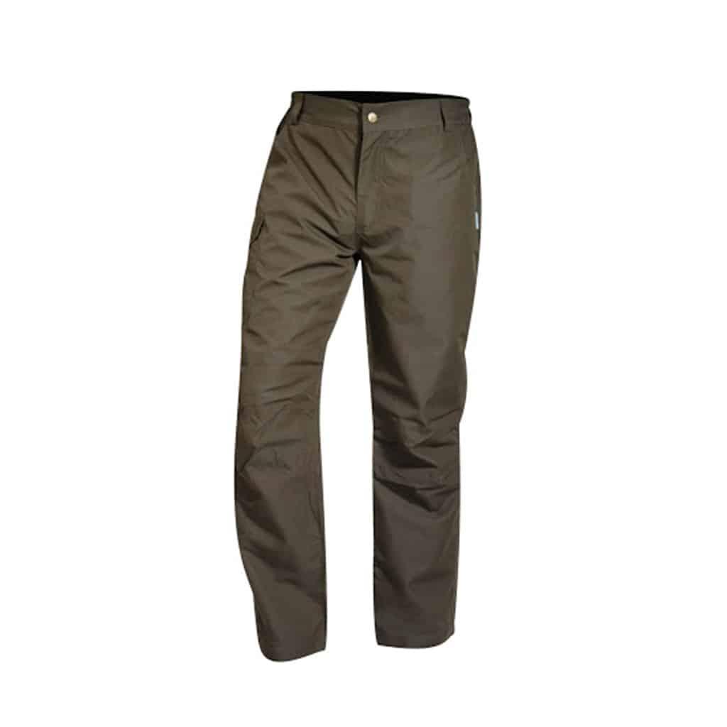 Lovačke pantalone HART NORTH DURO-11346