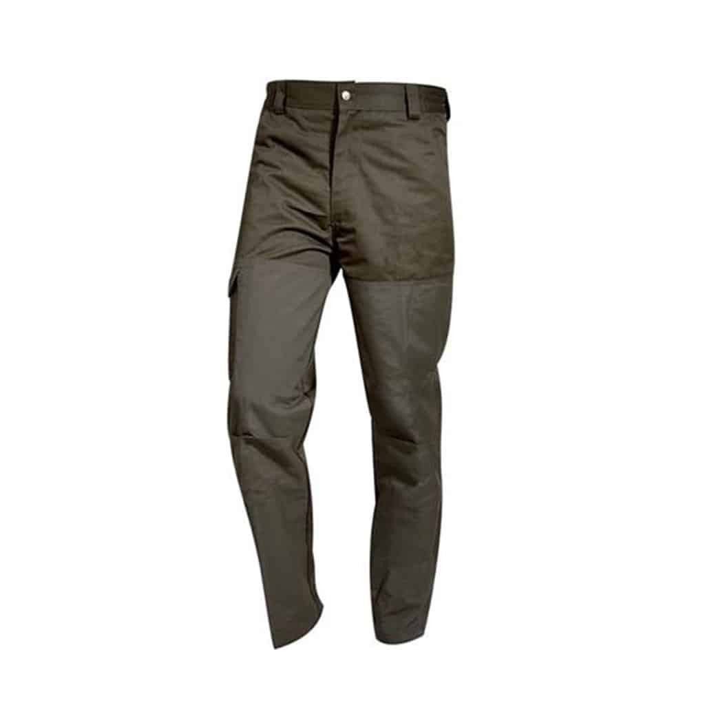Lovačke pantalone HART NORTH KALIDON-11345