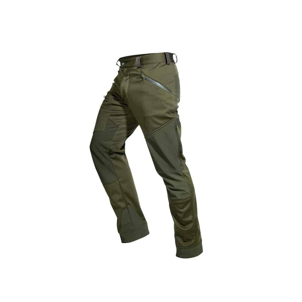 Lovačke pantalone HART URKO T-4765