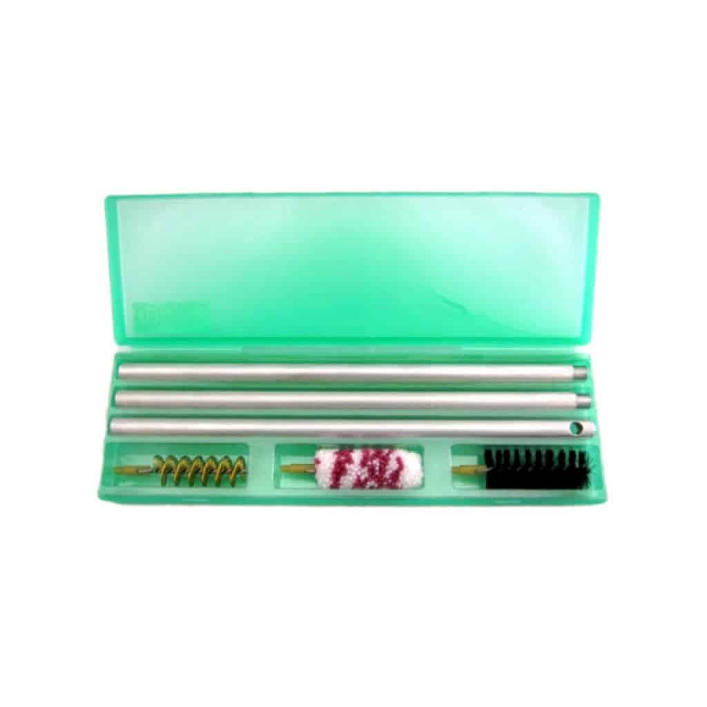 Pribor za čišćenje VP. 4.5mm RADE HAMERLES-8939