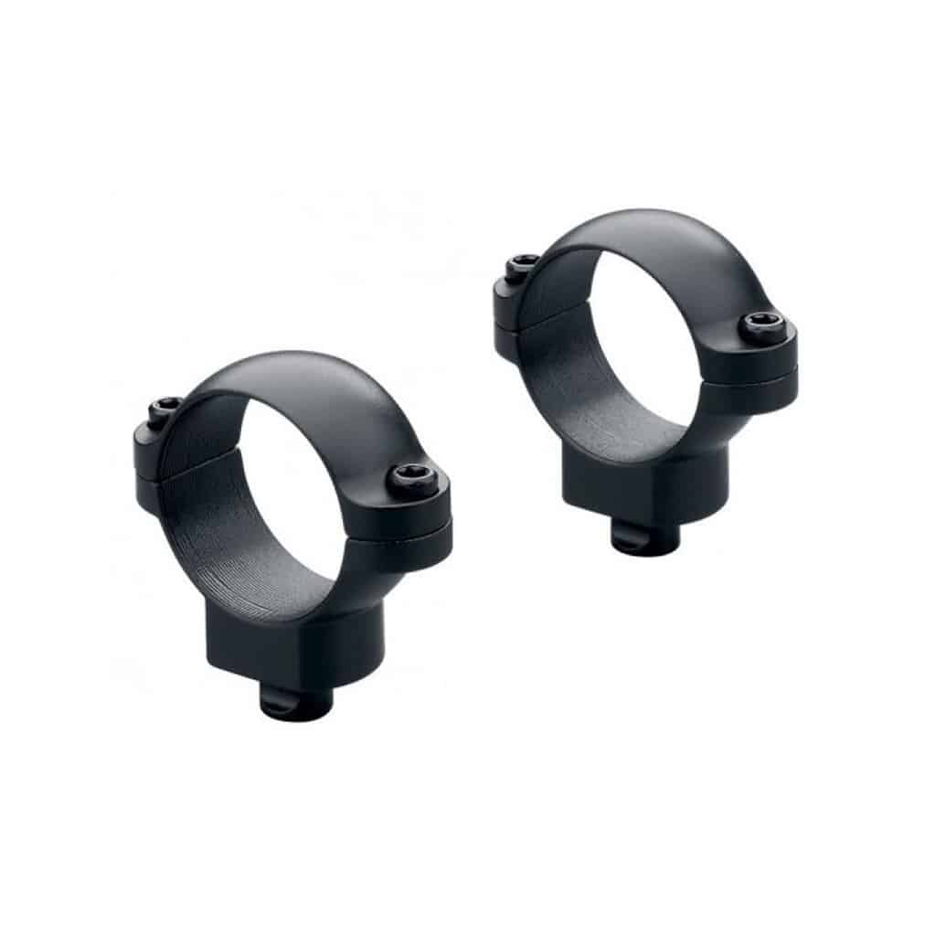 Nosač optike prsten LEUPOLD STD 30mm-7821