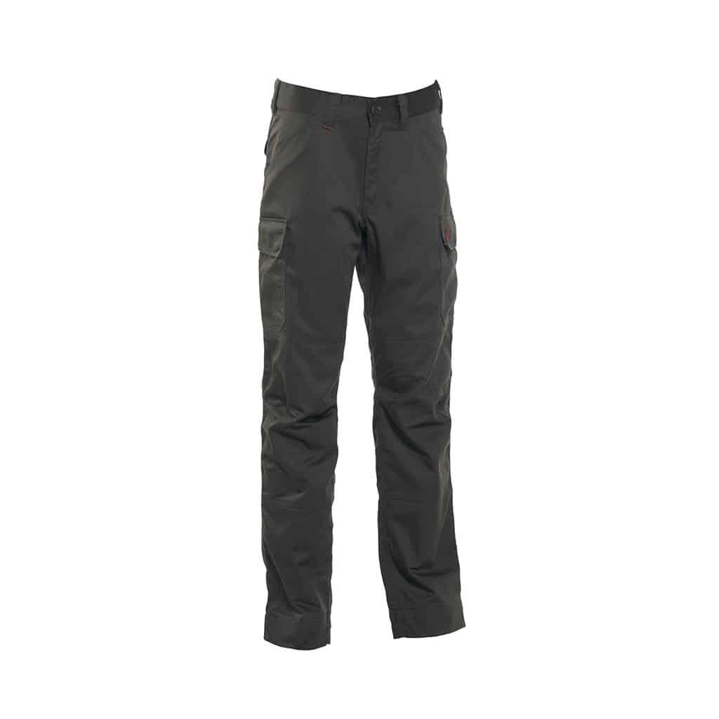 Lovačke pantalone Rogaland Deerhunter 3760-4505