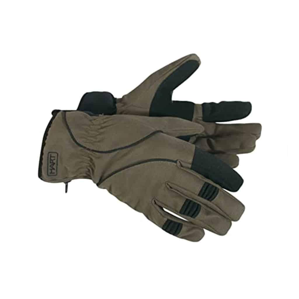 Lovačke rukavice HART BIETERLAND-11357