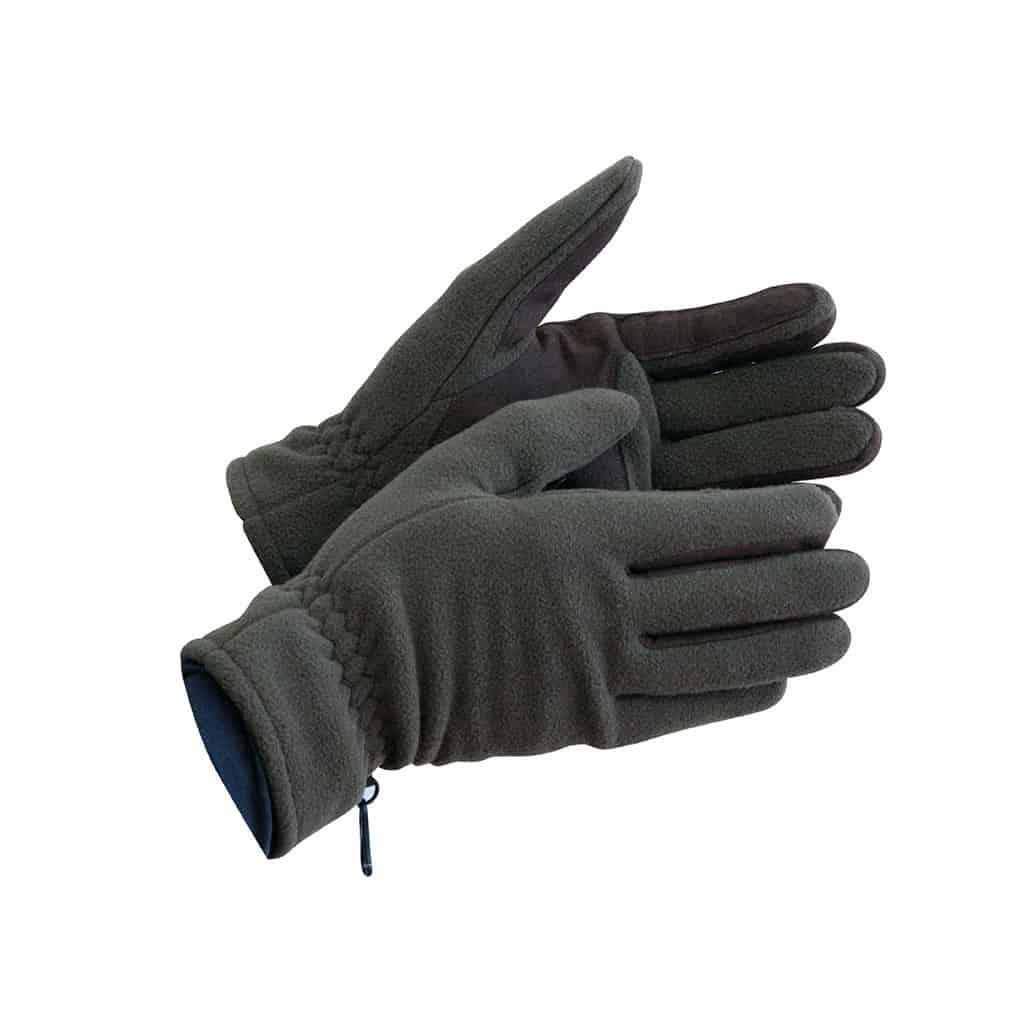 Lovačke rukavice HART INLINER-11356
