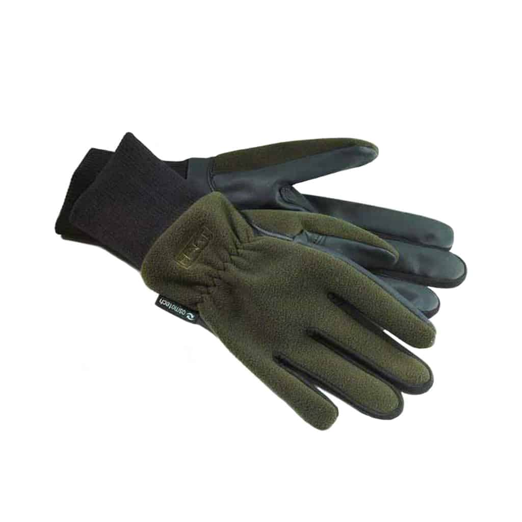 Lovačke rukavice HART MODUS-9608