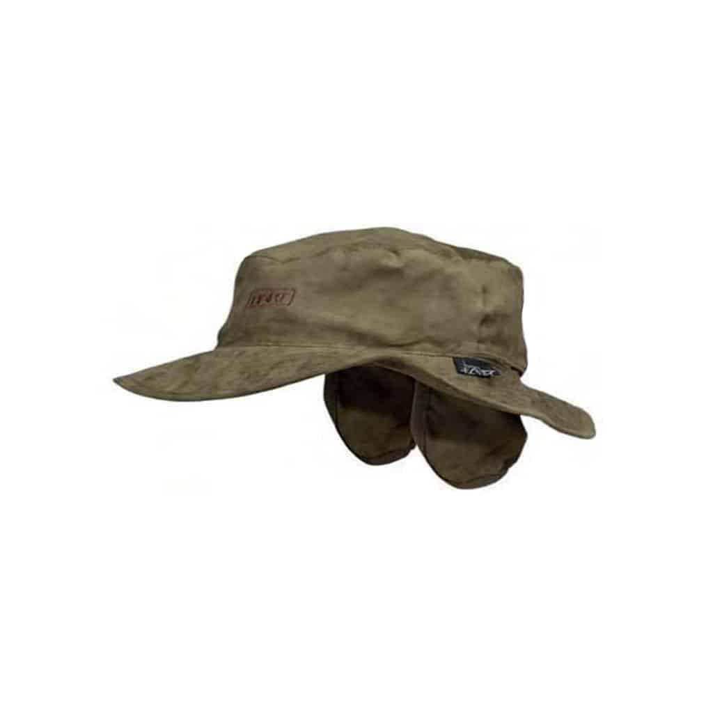 Lovački šešir HART BLZ5 XHBLZ5H-9610