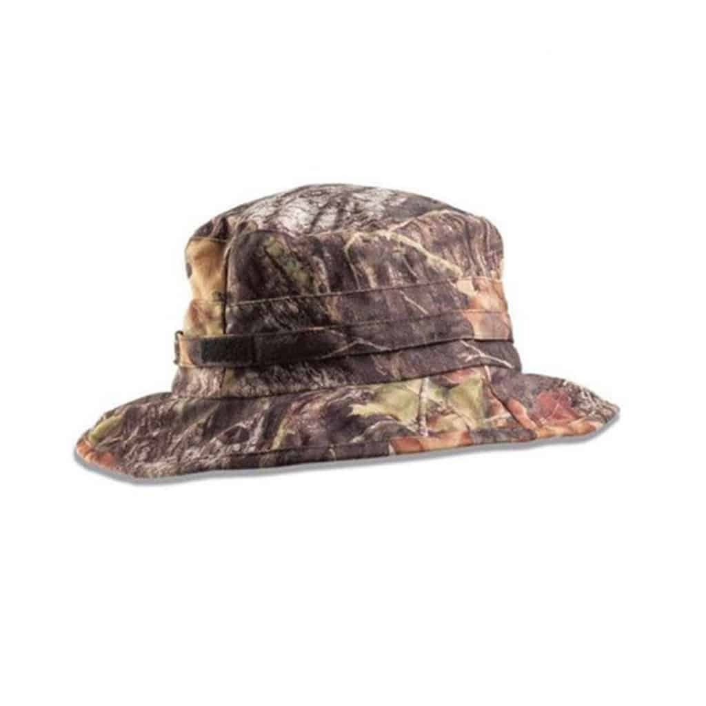 Lovački šešir HART ZETA/XHZH-3113