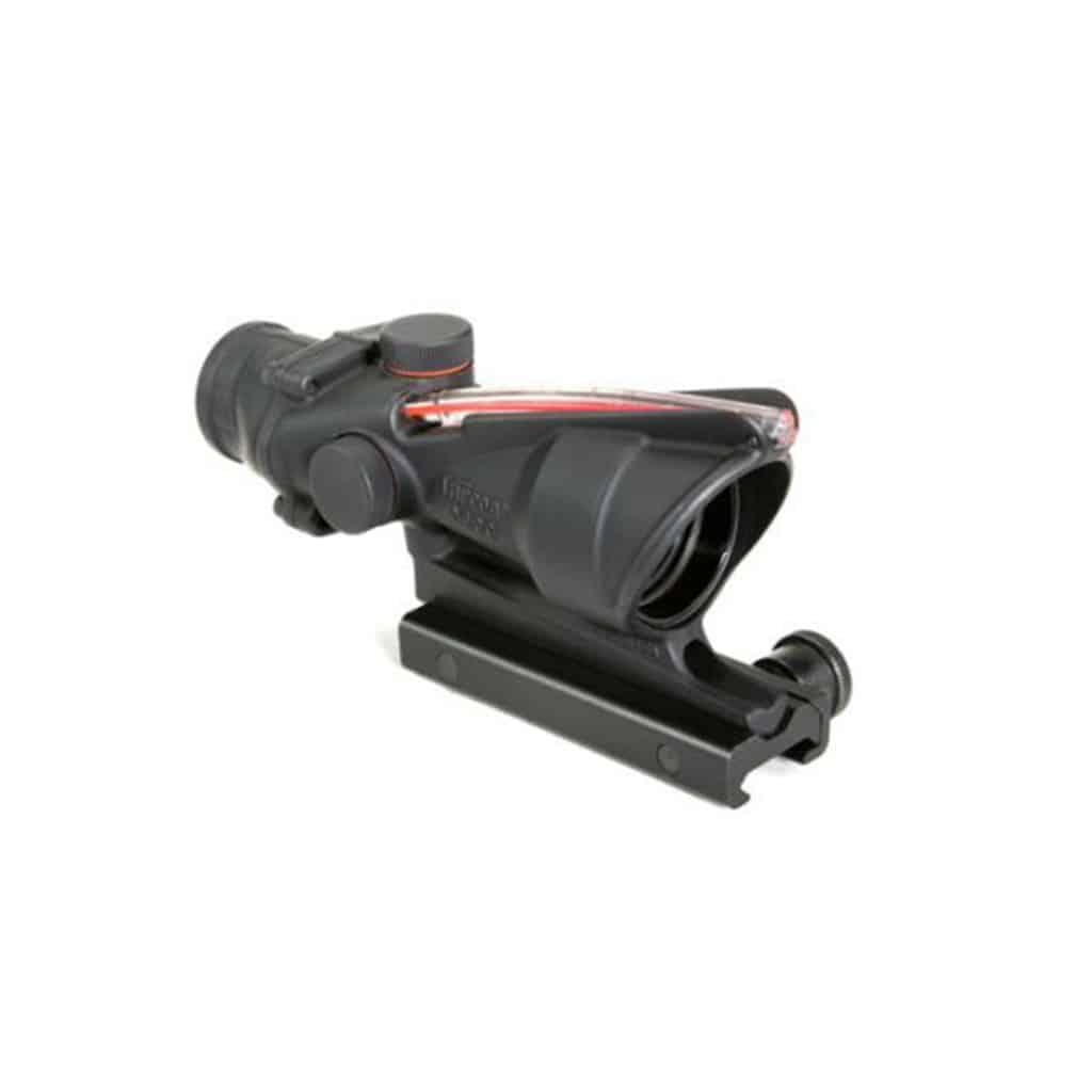 Optički nišan TRIJICON 4X32-07045