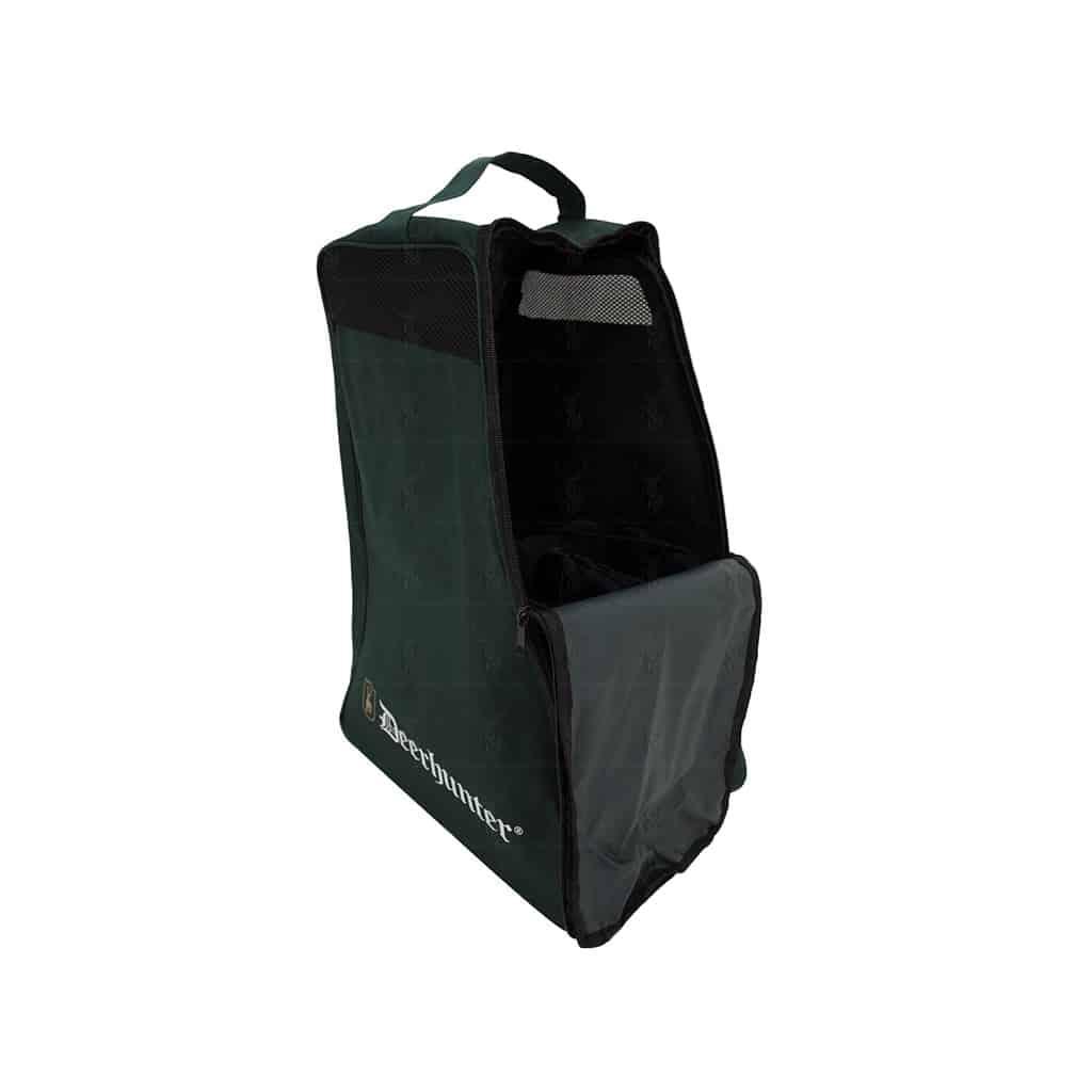 Lovačka torba za čizme DEERHUNTER M330-10947