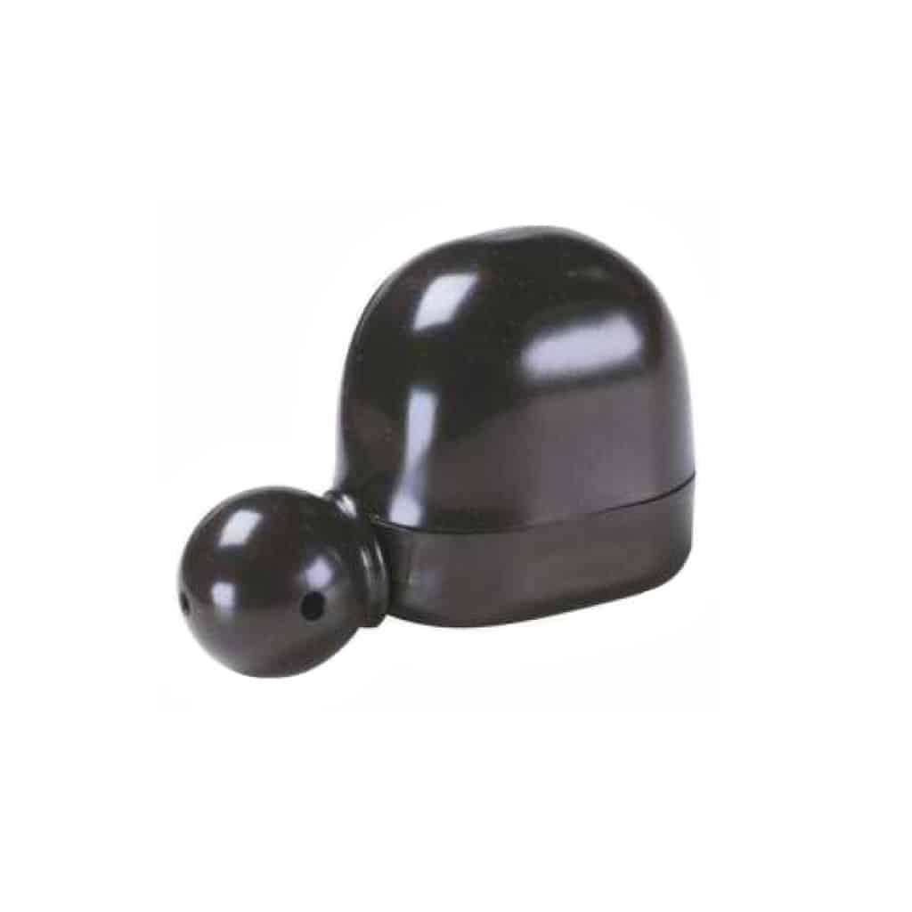 Vabilica za lov gumena SRNDAĆ HU BUTTOLO 290-4039