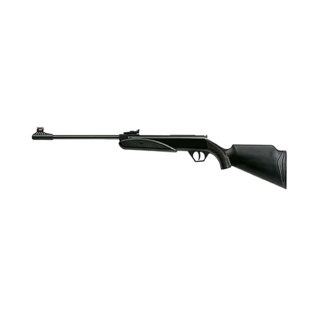 Vazdušna Puška DIANA PANTHER 21 4.5mm-7729