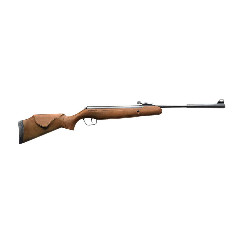 Vazdušna Puška Stoeger X5 wood-4516