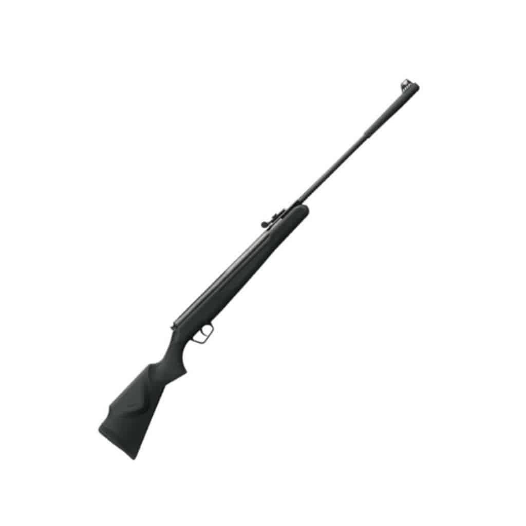 Vazdušna Puška Stoeger X50 synthetic cal.4.5mm 360m/s-4513