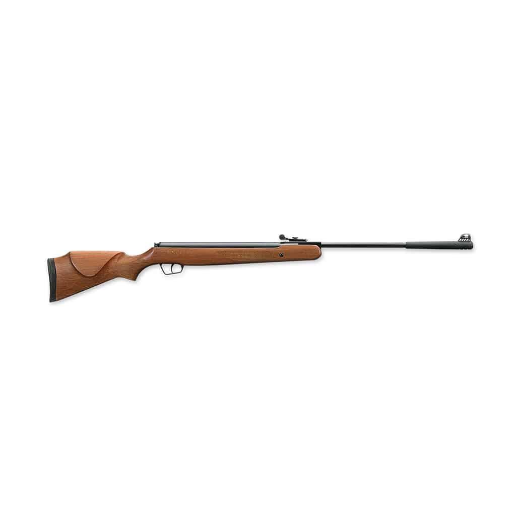 Vazdušna Puška Stoeger X50 wood cal.4.5mm 360m/s-4512