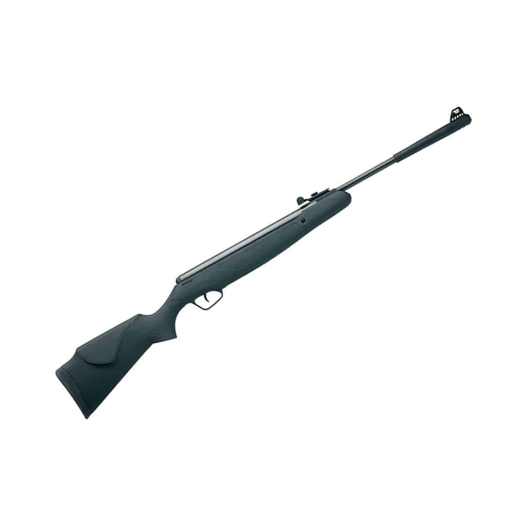 Vazdušna Puška Stoeger x20 synthetic cal 4.5mm 305m/s i cal.5.5mm-4515