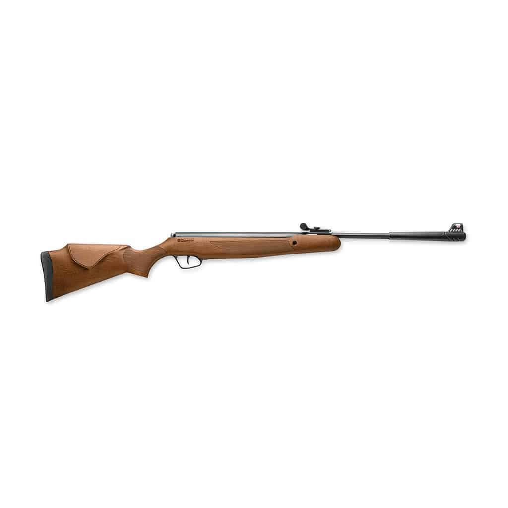 Vazdušna Puška Stoeger x20 wood cal 4.5mm i cal.5.5mm-4514