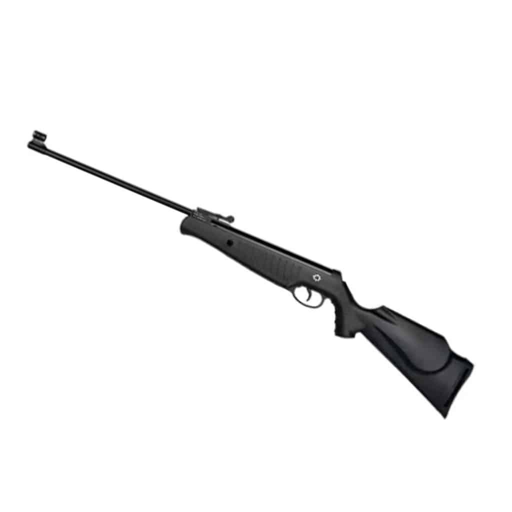 Vazdušna puška NORICA TITAN-4838