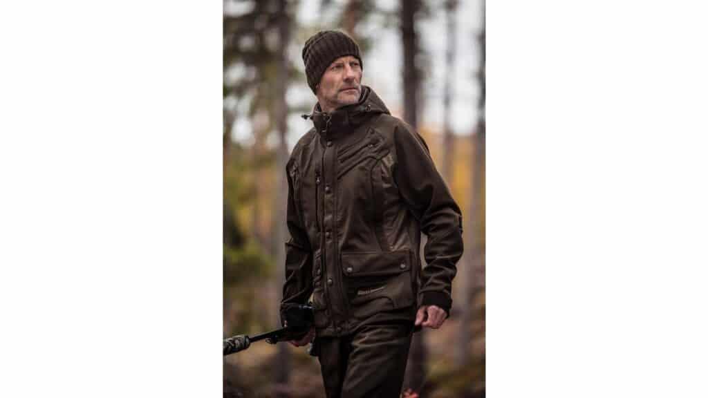 Lovačke Pantalone Muflon Deerhunter 3830-4507