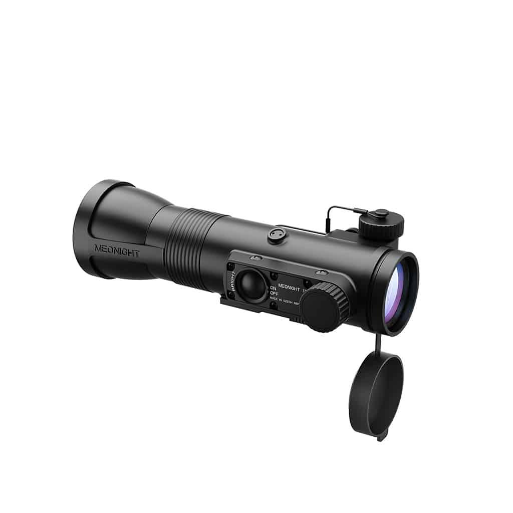 IC Optički uređaj za noćno osmatranje MEOPTA MEONIGHT 1.1-5098