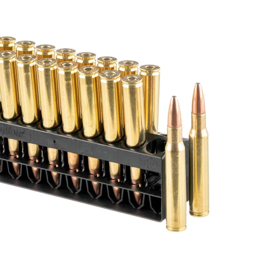 Karabinski metak REMINGTON CORE LOKT 30-06-4854