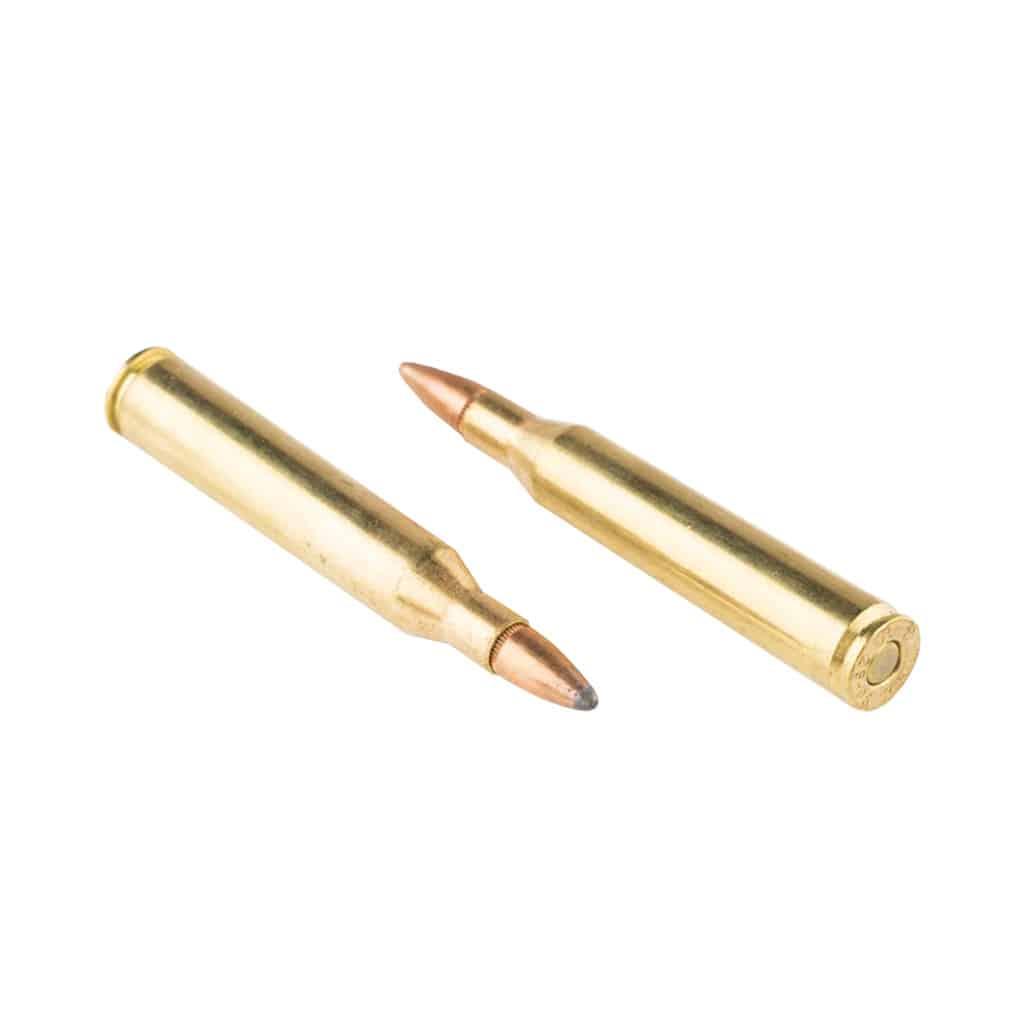 Karabinski metak REMINGTON CORE LOKT-4856