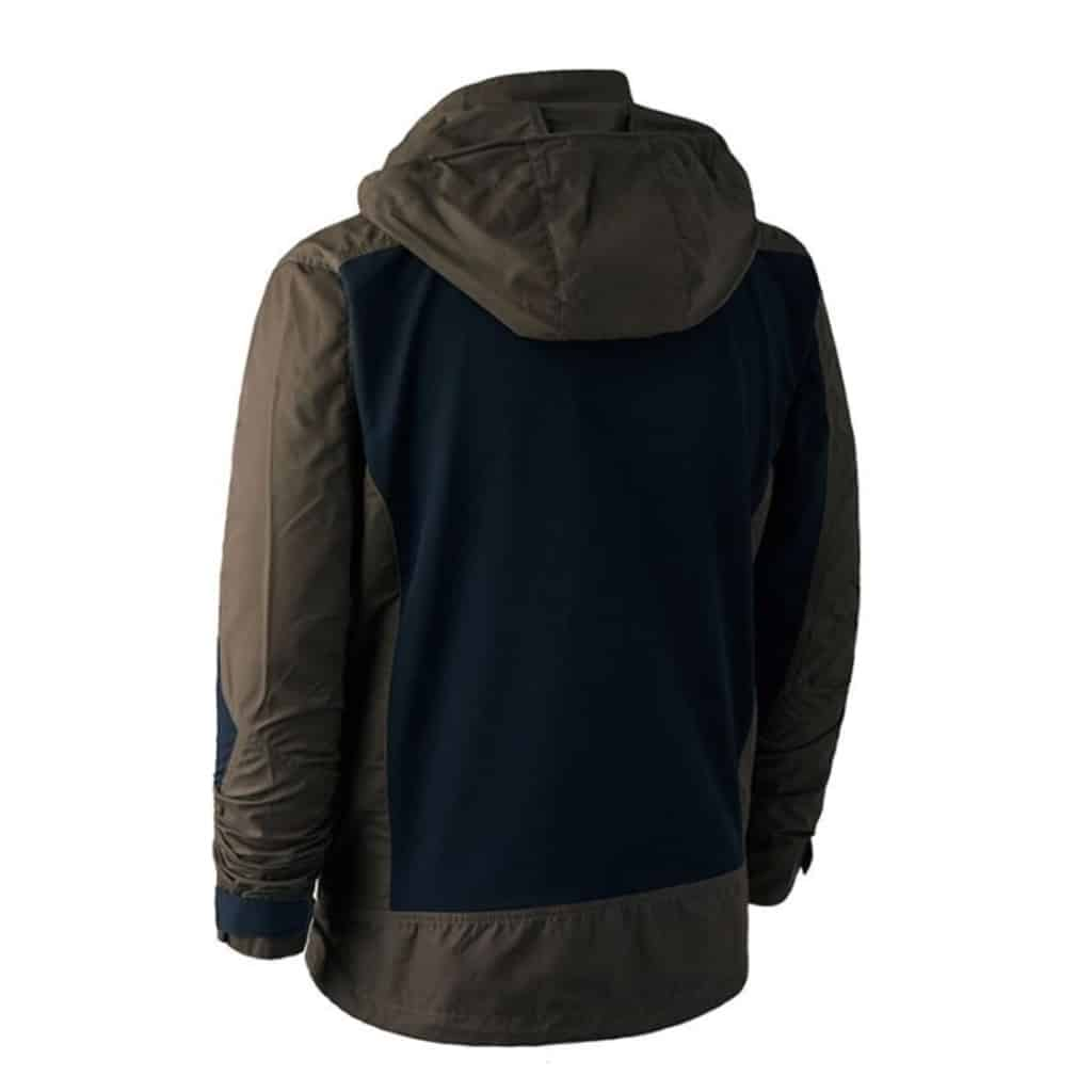 Lovačka jakna Deerhunter Strike 5989-4498-1