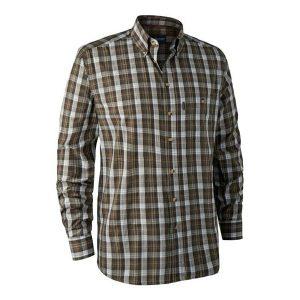 Lovačka košulja DEERHUNTER CRAIG 8912-4886