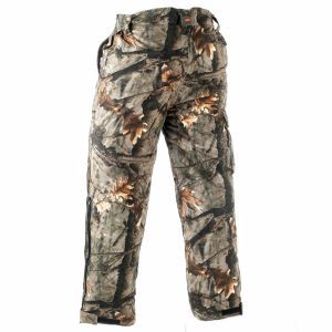 Lovačke pantalone HART ARTIKA BLASE-4467