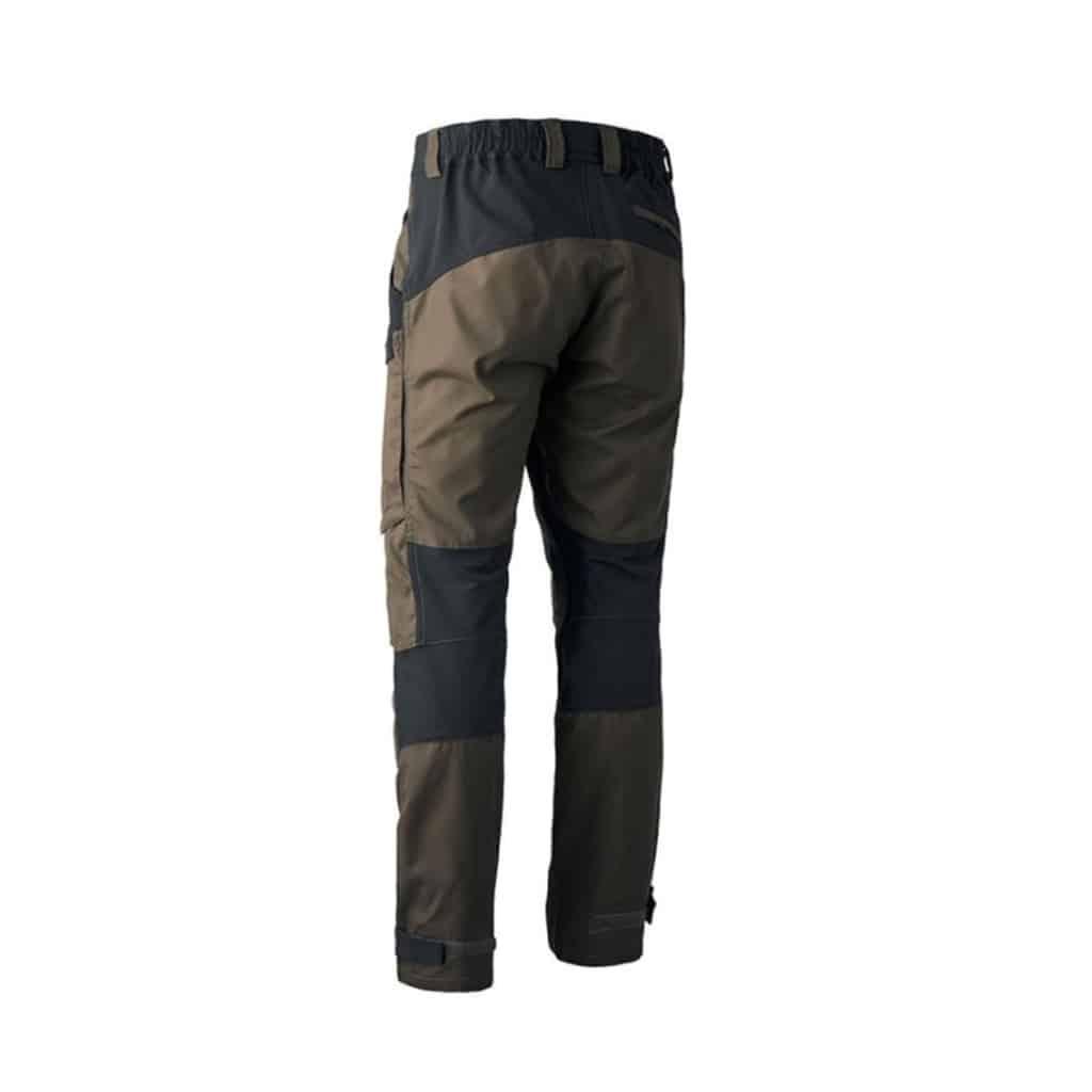 Lovačke pantalone Deerhunter Strike 3989-4499-1