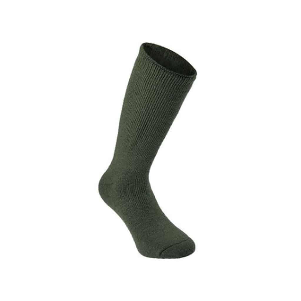 Lovačke termo čarape DEERHUNTER RUSKY 8108-5112