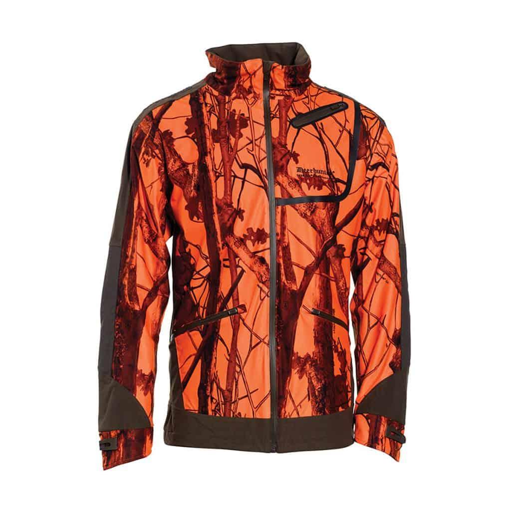 Lovački komplet Cumberland Deerhunter-4776-4777