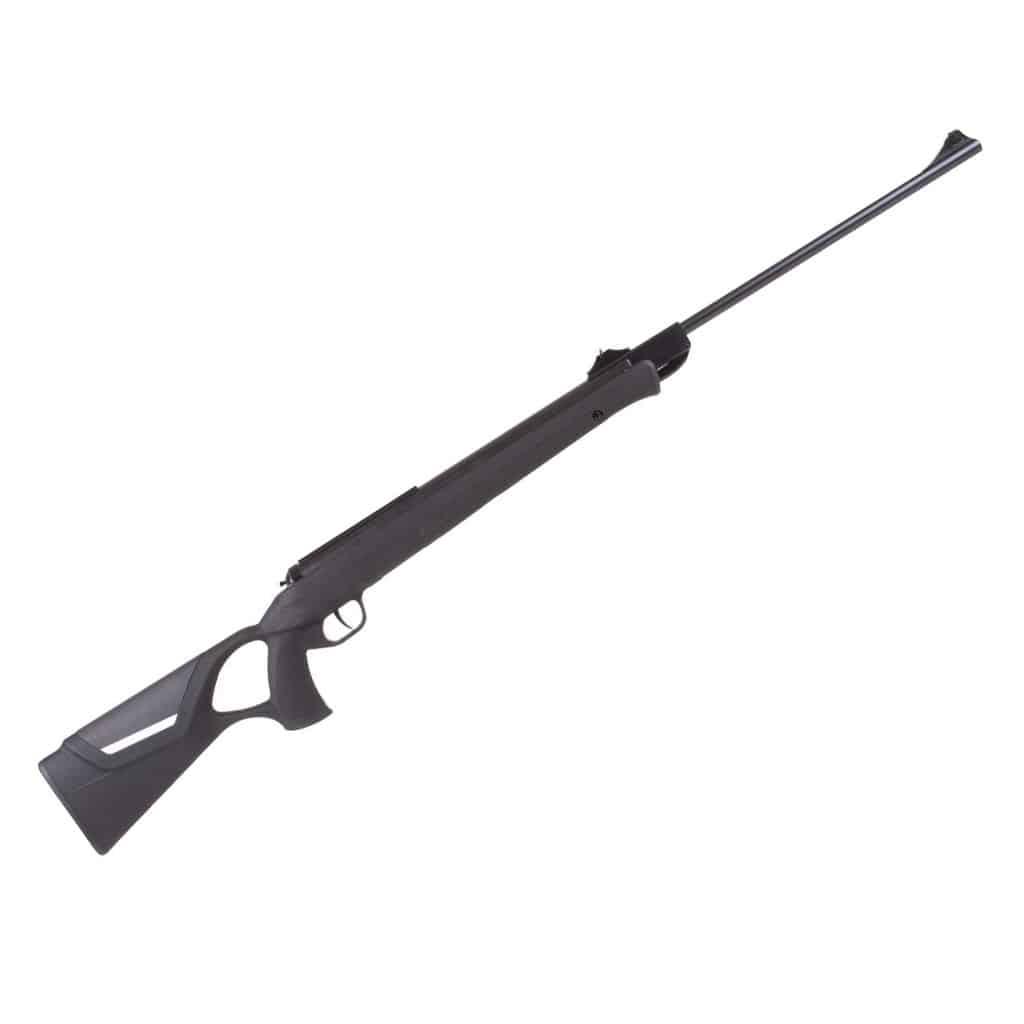 Vazdušna puška DIANA AR8 N-TEC-4721