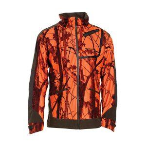 Lovačka jakna Deerhunter Cumberland ACT-4776