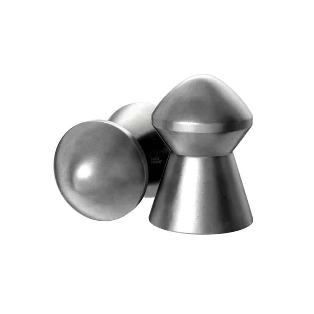 Dijabola H&N BARACUDA MATCH 4.52/400S 0.69g-5136