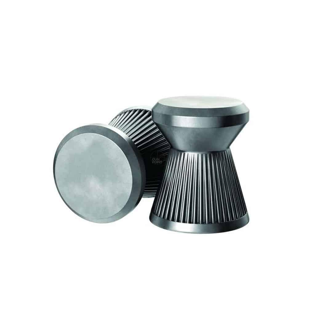 Dijabola H&N EXCITE PLINKING 5.50/250S 0.83g-4791