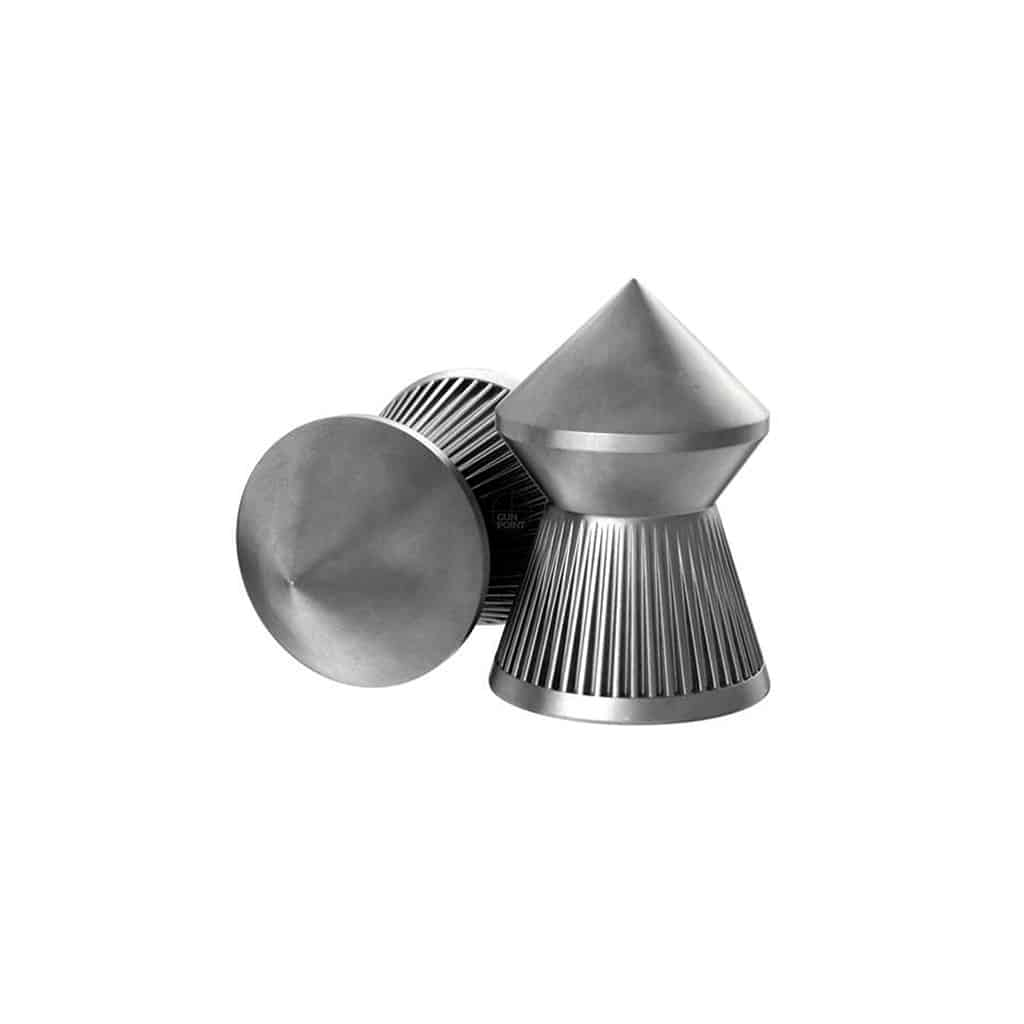 Dijabola H&N EXCITE SPIKE 4.50/400S 0.56g-4792